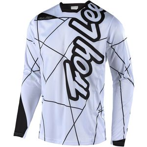 Troy Lee Designs Sprint Jersey - Boys'