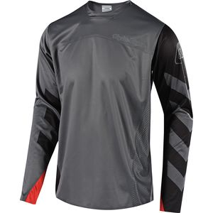 Troy Lee Designs Sprint Elite Long-Sleeve Jersey - Men's
