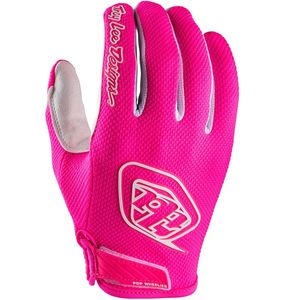 Troy Lee Designs Air Glove  - Men's