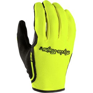 Troy Lee Designs XC Glove - Men's