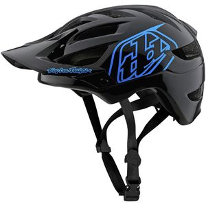 Troy Lee Designs A1 Drone Helmet - Kids'