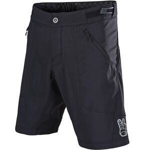 Troy Lee Designs Skyline Shorty Short - Men's