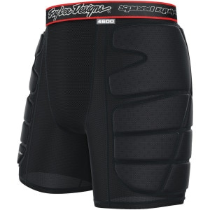 Troy Lee Designs LPS 4600 Shorts