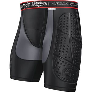 Troy Lee Designs LPS 5605 Short - Men's