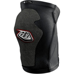 Troy Lee Designs KGS 5400 Knee Guard