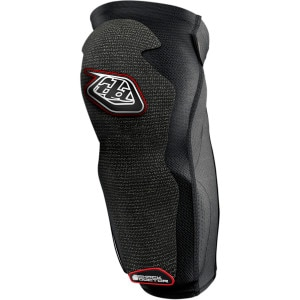 Troy Lee Designs KGL 5450 Knee/Shin Guard Guard