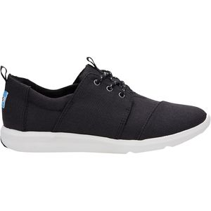 Toms Del Rey Shoe - Women's