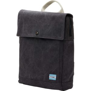 Toms Trekker Backpack - Women's