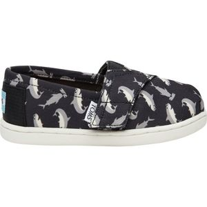 Toms Seasonal Classics Shoe - Toddler Boys'