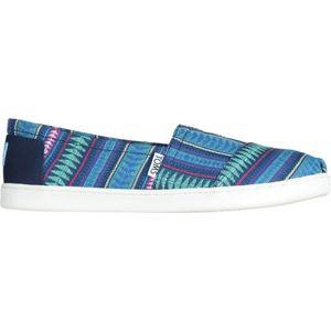 Toms Seasonal Classics Shoe - Girls'