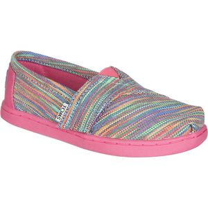 Toms Seasonal Classics Shoe - Toddler Girls'