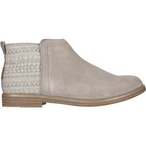 Toms Deia Shoe - Girls'