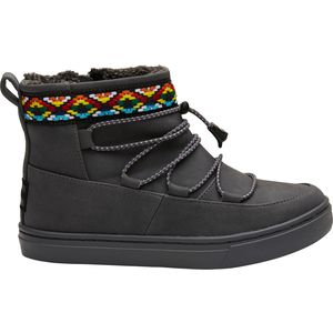 Toms Alpine Boot - Girls'