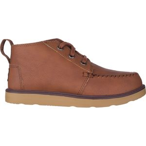 Toms Chukka Shoe - Boys'
