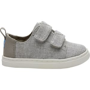 Toms Lenny Shoe - Toddler Boys'