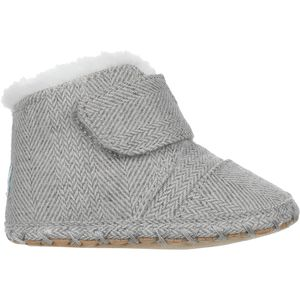 Toms Cuna Shoe - Infants' & Toddlers'