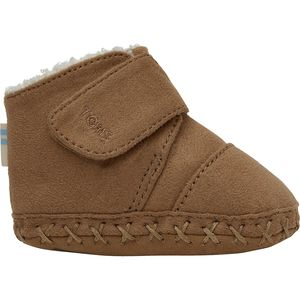 Toms Cuna Shoe - Infants'