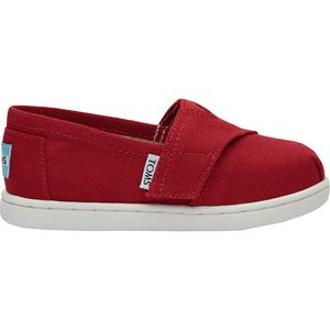 Toms Alpargata Shoe - Toddler Boys'