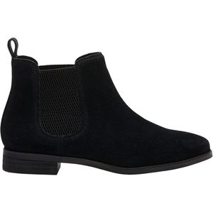 Toms Ella Boot - Women's