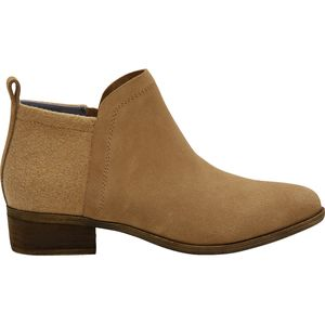 Toms Deia Boot - Women's