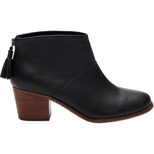 Toms Leila Boot - Women's