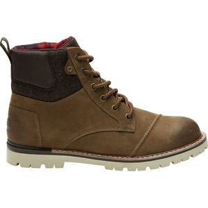Toms Ashland Boot - Men's