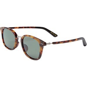 Toms Barron Polarized Sunglasses