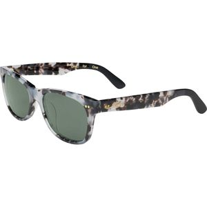 Toms Beachmaster 301 Sunglasses