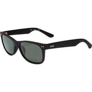 Toms Beach 301 Polarized Sunglasses