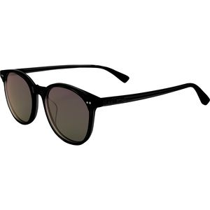 Toms Bellini Sunglasses - Women's