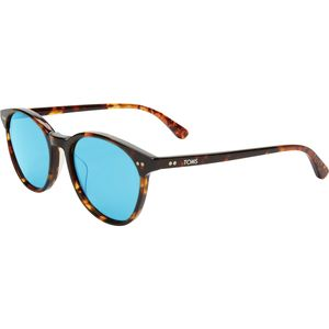 Toms Bellini Polarized Sunglasses