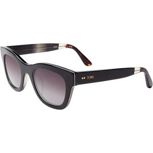 Toms Chelsea Sunglasses - Women's