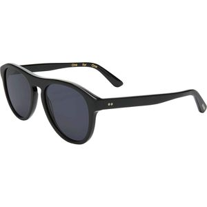 Toms Declan Sunglasses - Women's