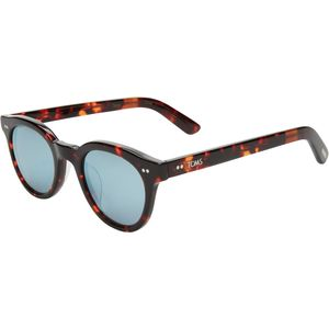 Toms Fin Sunglasses - Women's