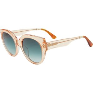 Toms Luisa Sunglasses - Women's