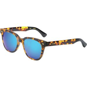 Toms Memphis 201 Polarized Sunglasses