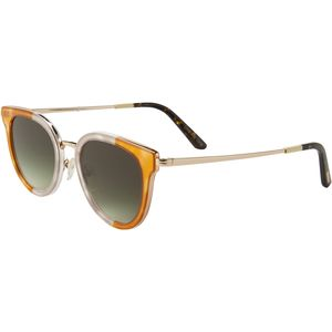 Toms Rey Sunglasses - Women's