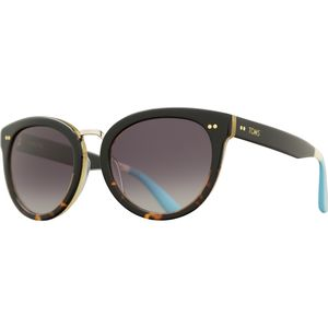 Toms Yvette Sunglasses - Women's