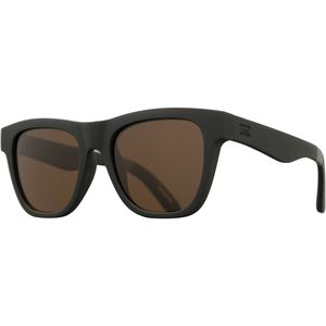 Toms Traveler Dalston Sunglasses
