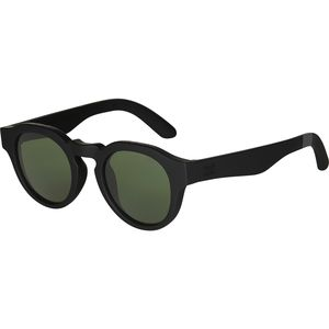 Toms Traveler Bryton Sunglasses