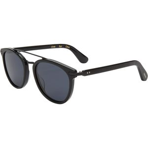 Toms Harlan Sunglasses - Polarized