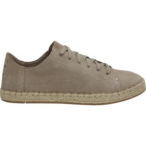 Toms Lena Shoe - Women's