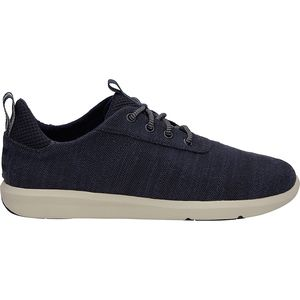 Toms Cabrillo Shoe - Men's