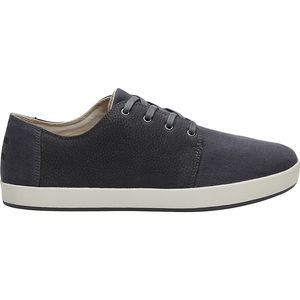 Toms Payton Shoe - Men's