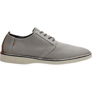 Toms Preston Shoe - Mens