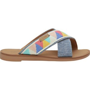 Toms Viv Sandal - Girls'