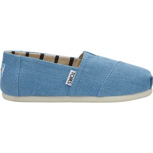 Toms Venice Shoe - Kids'