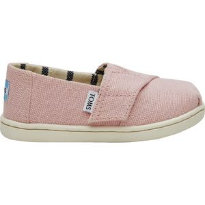 Toms Venice Shoe - Toddler Girls'