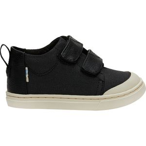 Toms Lenny Mid Shoe - Toddler Boys'