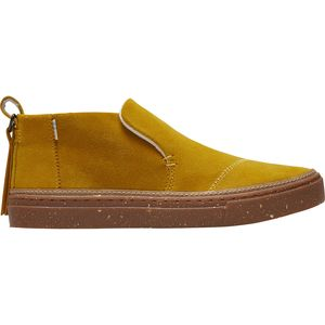 Toms Paxton Shoe - Women's